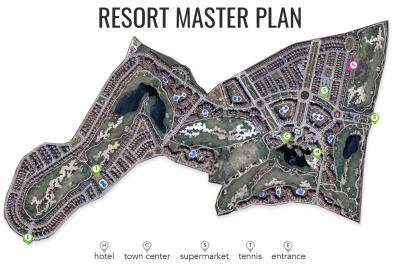 masterplan-1170x780-7
