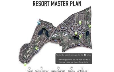 masterplan-1170x780-8-1170x738-3