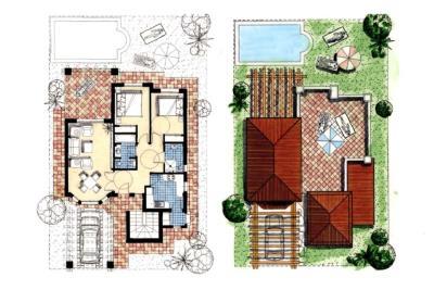 floorplan-sabina