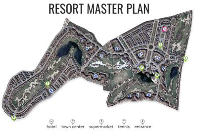 masterplan-1170x780-8
