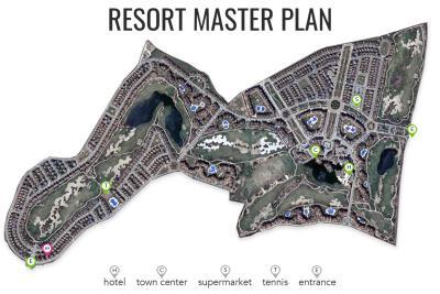 masterplan-1170x780-2