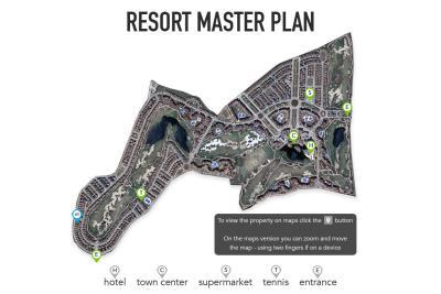 masterplan-1170x780-25