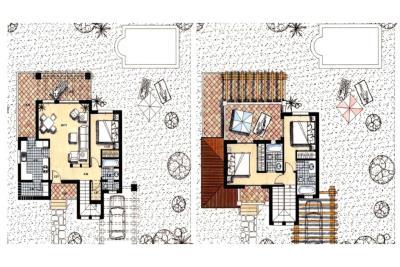 enebro-floorplan-2