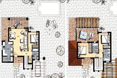 enebro-floorplan-1170