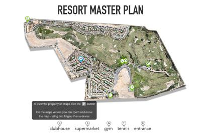 masterplan-1170x780-75