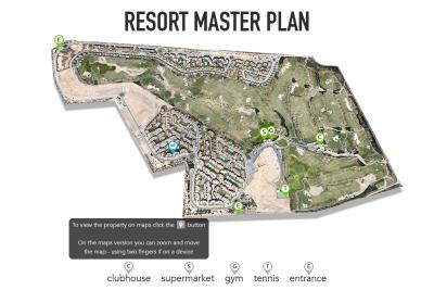 masterplan-1170x780-3