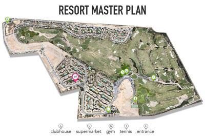 masterplan-1170x780-10