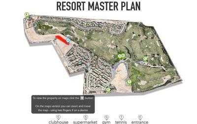 masterplan-1170x780-8-1170x738-2