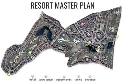 masterplan-1170x780-12