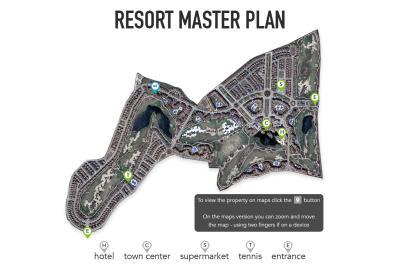 masterplan-1170x780-18