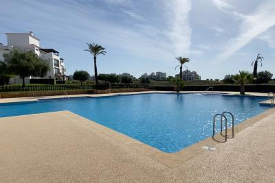 1170-pool