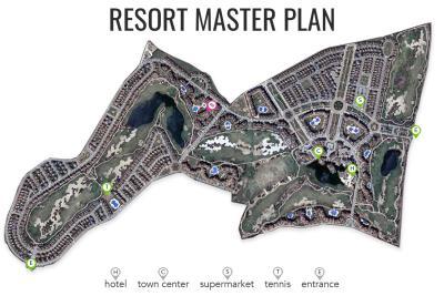 LTGR-masterplan