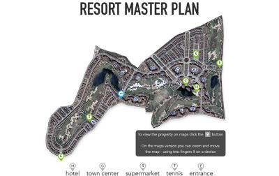 masterplan-1170x780-1170x738-1