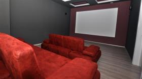 Image No.27-3 Bed Duplex for sale