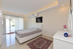 Image No.30-3 Bed Duplex for sale