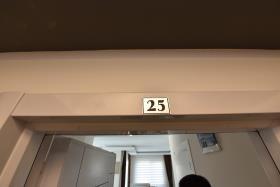 Image No.34-3 Bed Duplex for sale