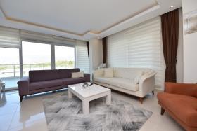 Image No.43-3 Bed Duplex for sale
