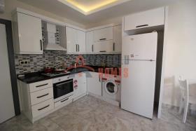 Image No.8-Appartement de 1 chambre à vendre à Oba