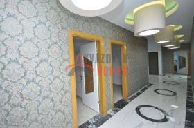 Image No.10-Appartement de 1 chambre à vendre à Oba