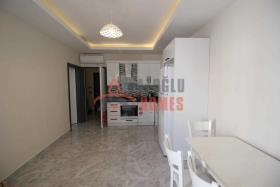Image No.15-Appartement de 1 chambre à vendre à Oba