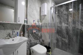 Image No.14-Appartement de 1 chambre à vendre à Oba