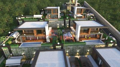 Toprak-Royal-Villas--10-