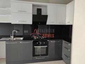 Image No.1-Appartement de 1 chambre à vendre à Oba