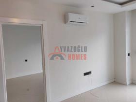 Image No.21-Appartement de 1 chambre à vendre à Oba