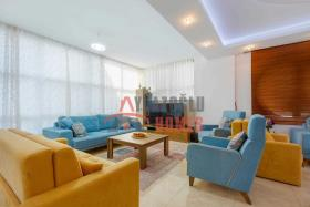 Image No.13-3 Bed House/Villa for sale