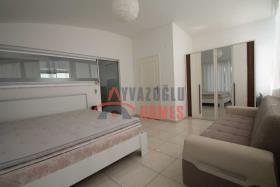 Image No.22-3 Bed Duplex for sale