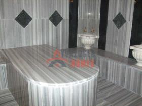 Image No.33-3 Bed Duplex for sale