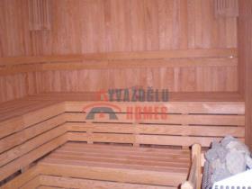 Image No.37-3 Bed Duplex for sale