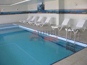 Image No.42-3 Bed Duplex for sale