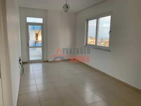Image No.12-1 Bed Apartment for sale