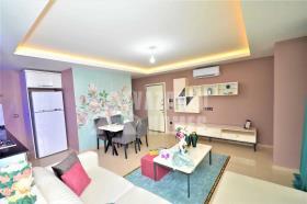 Image No.9-2 Bed Duplex for sale