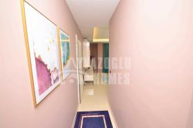 Image No.12-2 Bed Duplex for sale