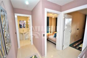 Image No.17-2 Bed Duplex for sale