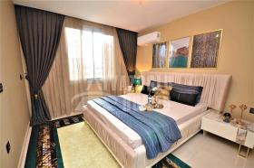 Image No.18-2 Bed Duplex for sale