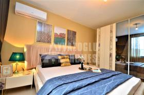 Image No.20-2 Bed Duplex for sale
