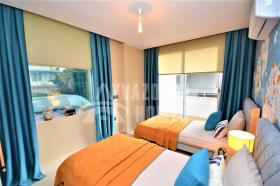 Image No.21-2 Bed Duplex for sale