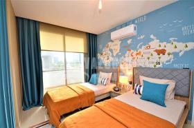 Image No.22-2 Bed Duplex for sale