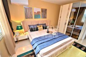 Image No.23-2 Bed Duplex for sale