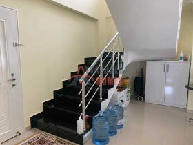 Image No.23-3 Bed Duplex for sale