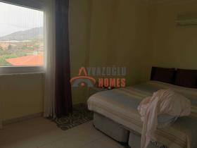 Image No.25-3 Bed Duplex for sale
