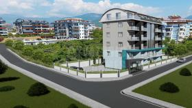 Image No.3-Duplex de 2 chambres à vendre à Oba