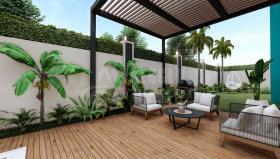 Image No.8-Duplex de 2 chambres à vendre à Oba