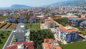 Image No.9-Duplex de 2 chambres à vendre à Oba