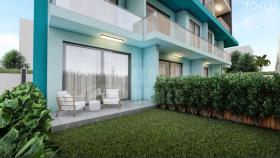 Image No.10-Duplex de 2 chambres à vendre à Oba