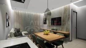 Image No.12-Duplex de 2 chambres à vendre à Oba