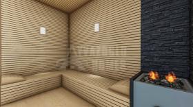 Image No.11-Duplex de 2 chambres à vendre à Oba